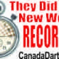 They Did It – A New World Record!!!